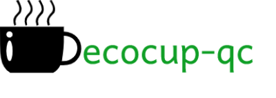 ecocup-qc